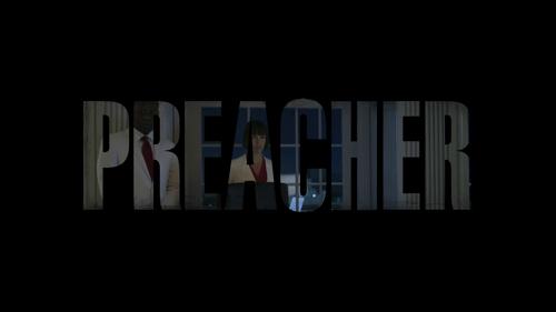 Preacher (TV series) season 2 episode 9