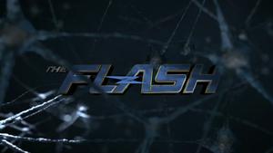 The Flash (2014 TV series) season 4 episode 23