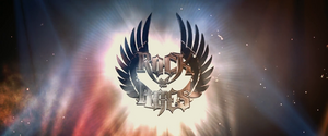 Rock of Ages (2012 film) non-animated