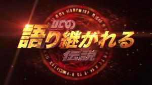 DC's Legends of Tomorrow season 4 episode 5