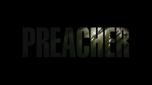 Preacher (TV series) season 1 episode 2