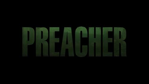 Preacher (TV series) season 2 episode 11