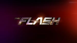 The Flash (2014 TV series) season 5 episode 1