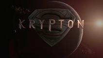 Krypton season 1 episode 2-season 2