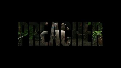 Preacher (TV series) season 2 episode 7