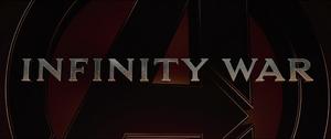 Avengers Infinity War non-animated