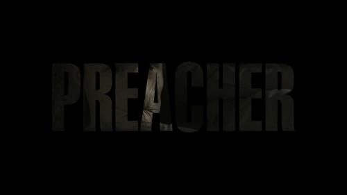 Preacher (TV series) season 2 episode 8