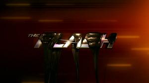 The Flash (2014 TV series) season 6 episode 7 end credits