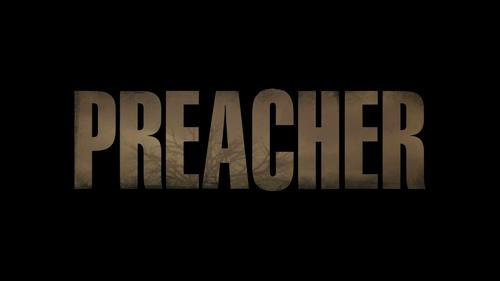 Preacher (TV series) season 1 episode 8