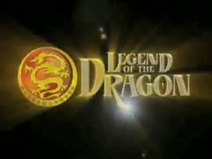 Legend of the Dragon (TV series)