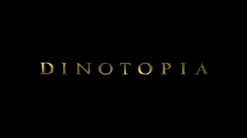 Dinotopia (miniseries) episode 1