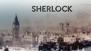 Sherlock 2016 special