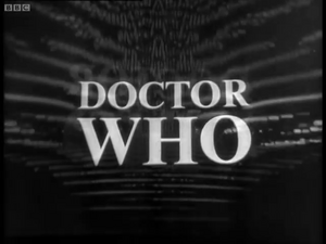 Doctor Who season 4 serial 7-season 6 serial 7