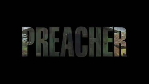 Preacher (TV series) season 1 episode 0