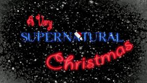 Supernatural season 3 episode 8 non-animated
