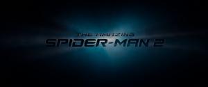 The Amazing Spider-Man 2 (film) non-animated