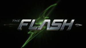The Flash (2014 TV series) season 1 episode 8