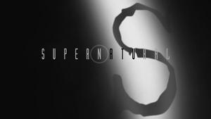 Supernatural season 6 episode 9 non-animated