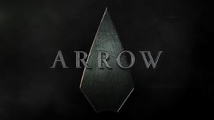 Arrow season 6 episodes 1, 14, 20-23