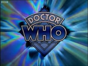 Doctor Who season 11 serial 1-season 17 serial 5