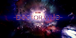 Doctor Who series 11-12