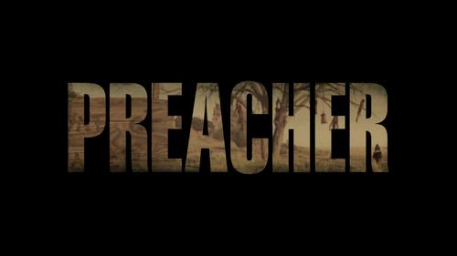 Preacher (TV series) season 1 episode 1