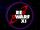 Red Dwarf series 11.png