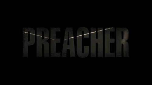 Preacher (TV series) season 2 episode 12