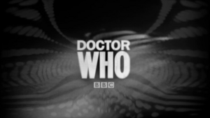 Doctor Who 50th anniversary special
