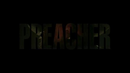 Preacher (TV series) season 2 episode 2