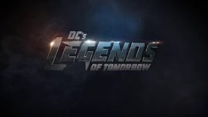 DC's Legends of Tomorrow seasons 2-3
