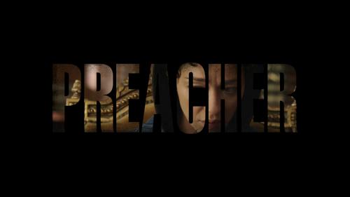 Preacher (TV series) season 2 episode 4