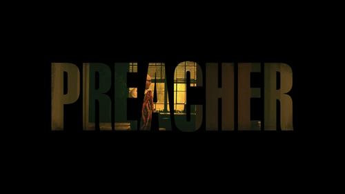 Preacher (TV series) season 1 episode 7
