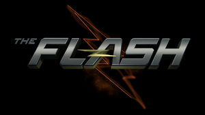 The Flash (2014 TV series) season 1 episode 23