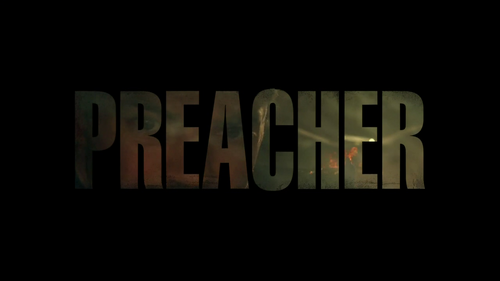 Preacher (TV series) season 2 episode 1