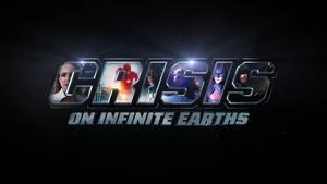 Supergirl (TV series) season 5 episode 9
