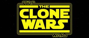 Star Wars The Clone Wars (film)