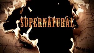 Supernatural season 6 episode 18 non-animated