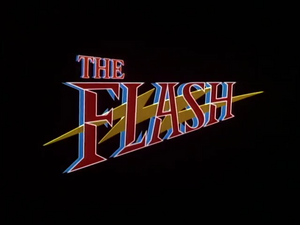 The Flash (1990 TV series)