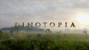 Dinotopia (miniseries) episode 2