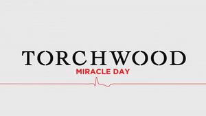 Torchwood series 4