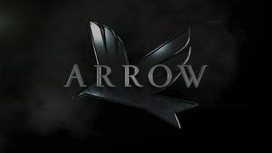 Arrow season 7 episode 18