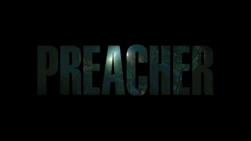 Preacher (TV series) season 1 episode 3