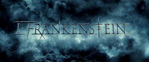 I, Frankenstein closing non-animated