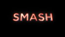 Smash (2012 TV series)