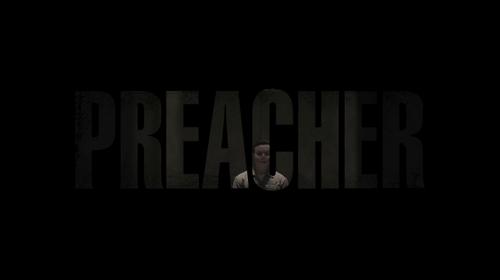 Preacher (TV series) season 2 episode 3