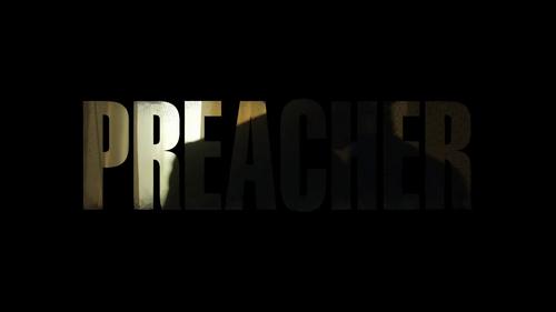 Preacher (TV series) season 2 episode 5