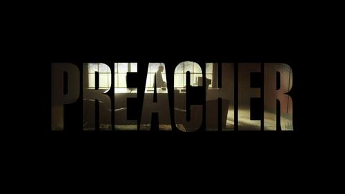 Preacher (TV series) season 1 episode 6