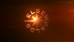 The Flash (2014 TV series) season 5 episode 9