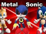Metal Sonic (episode)